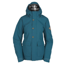 Bonfire Women's Bonfire Jackets