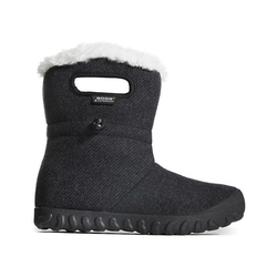 Bogs B-Moc Wool Insulated Boot - Women's