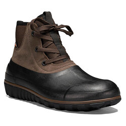 Bogs Casual Lace Boot