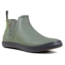 Bogs Kicker Rain Chelsea Boot - Women's