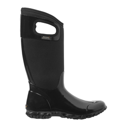 Bogs North Hampton Solid Boot - Women's