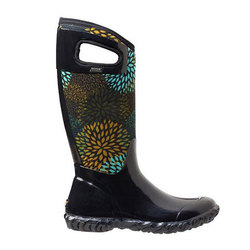 Bogs North Hampton Boots - Womens