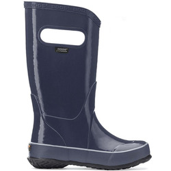 Bogs Rain Boot Solid - Kid's