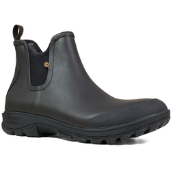 Bogs Sauvie Slip On Boot