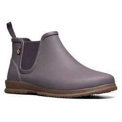 Bogs Sweatpea Boot - Women's
