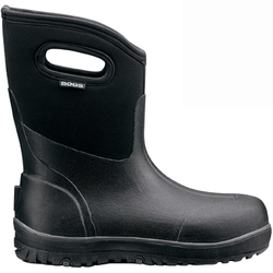 Bogs Ultra Mid Boots - Men's