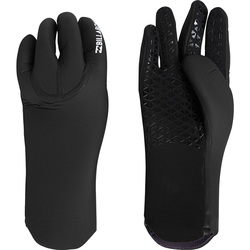 Billabong 2mm Absolute Comp Glove