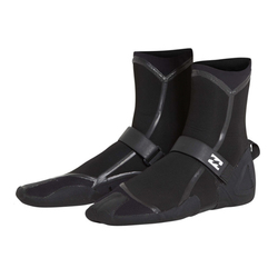 Billabong Furnace Carbon Ultra Boot - 5mm