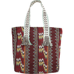 Billabong Absolute Wander Tote