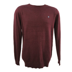 Billabong All Day Crew Sweater