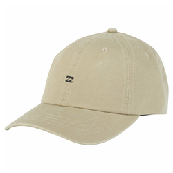 Billabong All Day Lad Hat