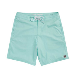 Billabong All Day Lo Tides Boardshort - Men's