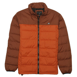 Billabong All Day Puff Jacket