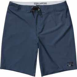 Billabong All Day X Boardshorts