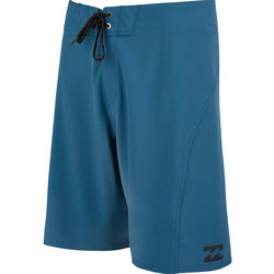 Billabong All Day X Solid Boardshorts - Men's