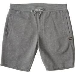 Billabong Balance Sweatshort