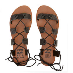 Billabong Beach Brigade Sandals