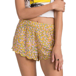 Billabong Beyond Sunrise Short - Women's