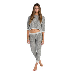 Billabong Beyond Words Pants - Women's