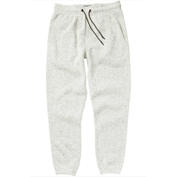 Billabong Boundary Fleece Pants - Men's