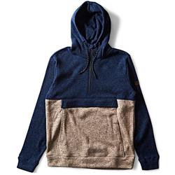 Billabong Boundary Fleece Pullover Hoodie - Men's