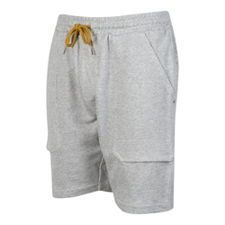 Billabong Cardiff Short - Men's