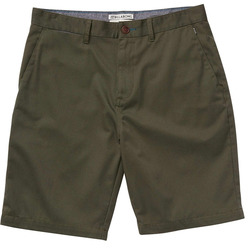 Billabong Carter Stretch Short
