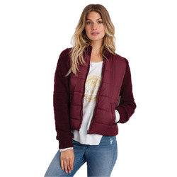 Billabong Chill Vibes Jacket - Women's