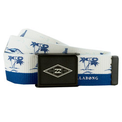 Billabong Coaster Belt