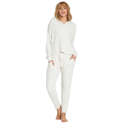 Billabong Coffee Break Fleece Pant - Women's