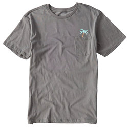 Billabong Companion Tee Shirt - Men's