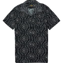 Billabong Cosmic Short Sleeve Shirt