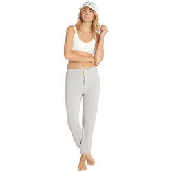Billabong Cozy Coast Fleece Pant - Women's