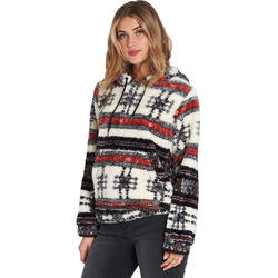 Billabong Cozy For Keeps Hoodie - Women's
