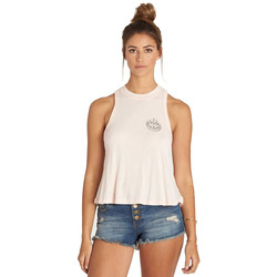 Billabong Crescent Tank - Women's