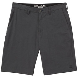 Billabong Crossfire X 19 Shorts - Men's