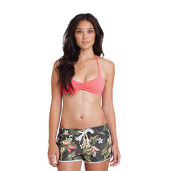 Billabong Cruising Shorts - Women's