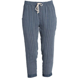 Billabong Cruz Downtown Pants - Women's