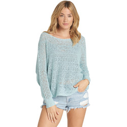 Billabong Dance With Me - Women's