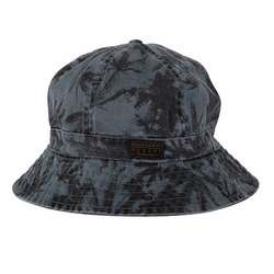Billabong Dope Dye Bucket Hat