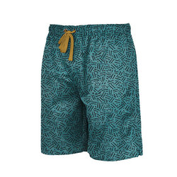 Billabong Dropout Elastic Waist Shorts