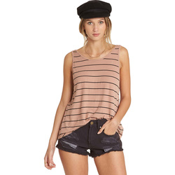 Billabong Easy Days Tank Top - Women's