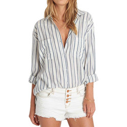 Billabong Easy Moves Top - Women's
