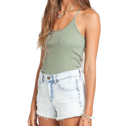 Billabong Eclectic Love Tank - Womens