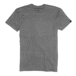 Billabong Essential Core Tee