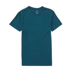 Billabong Essential Vintage Tee