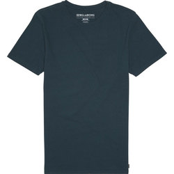 Billabong Essential Overdyed Tailored Tee