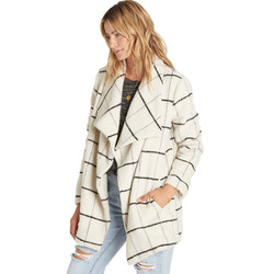Billabong Evermore Coat - Women's