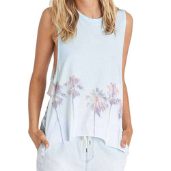 Billabong Fair Game Top - Women's