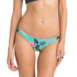 Billabong Fancy Floral Tropic Bottom - Women's